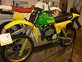 Anvian Cross 125cc 1981.JPG