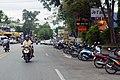 Ao Nang street view.JPG