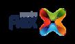 Apache-flex-logo.png