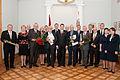 Apbalvo Ministru kabineta balvas 2011. gadā laureātus (6352413143).jpg