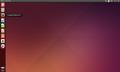 Aplicativos ubuntu desktop.png