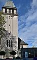 Apostelkirche Essen, Turm.jpg