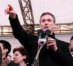 April 10, 2009. Gia Maisashvili (cropped).jpg
