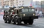 April 29th rehearsal of 2014 Victory Day Parade in Moscow (561-39).jpg