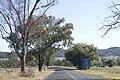 Apsley NSW 2820, Australia - panoramio (3).jpg