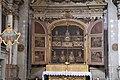 Apt - Cathédrale Ste Anne intérieur 2.jpg