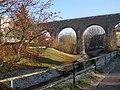 Aquädukt Liesing- ein denkmalgeschütztes Bauwerk der Wiener Wasserversorgung 2.jpg