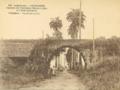 Aqueduc de l'habitation Moulin-à-Eau Allée Dumanoir.png