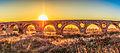 Aqueduct Skopje.jpg