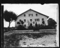 ArCJ - Le Noirmont, cure, Maison - 137 J 892 a.tif