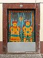 ArT of opEN doors project - Rua de Santa Maria - Funchal 26.jpg