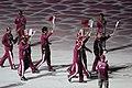 Arab Games 2011 Opening Ceremony (6498129669).jpg