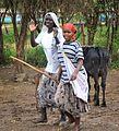 Arba Minch, Ethiopia (8184639667).jpg