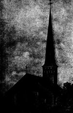 Arboga landsförsamling kyrka, Nordisk familjebok.png