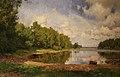 Arborelius Engelsberg 1893.JPG