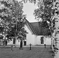 Arbrå kyrka - KMB - 16000200035979.jpg
