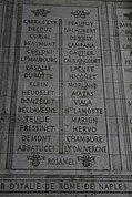 Arc de Triomphe mg 6827