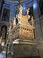 Arca de Santo Domingo 09.jpg