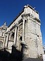 Arch of Septimius Severus - Rome, Italy - DSC01595.jpg