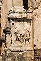 Arch of Septimius Severus detail Forum Romanum Rome.jpg