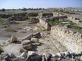 Archelais 1.jpg