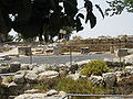 Archeological park of Ramat Rachel IMG 2219.JPG