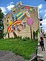 Architectural Detail - Kaunas - Lithuania - 11 (27927605626) (2).jpg