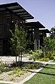 Architecture, Arizona State University Campus, Tempe, Arizona - panoramio (237).jpg