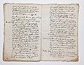 Archivio Pietro Pensa - Esino, E Strade, 015.jpg