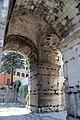 Arco de Jano Roma 03.jpg