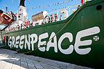 Arctic Sunrise Greenpeace Rijeka 14042013 2 roberta f.jpg