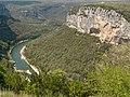 Ardèche I02929.jpg