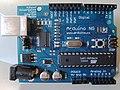 Arduino top-1.jpg
