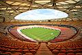 Arena Amazônia.jpg