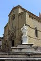 Arezzo catedral 03.JPG