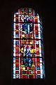 Argenteuil Basilique Saint-Denys 536.JPG