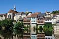 Argenton-sur-Creuse bords de Creuse 08.jpg