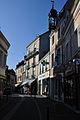 Argenton-sur-Creuse rue Grande 2.jpg