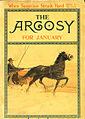 Argosy 190701.jpg