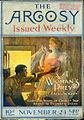 Argosy 19171124.jpg