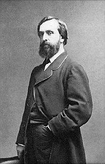 opera composer