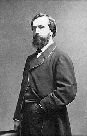 Jules Verne - Aristide Hignard