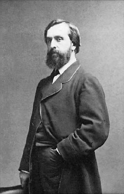 Aristide Hignard 1880
