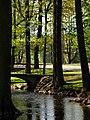 Arkadijas parks - marupite - panoramio (6).jpg