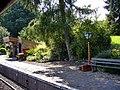 Arley Station on the Severn Valley Steam Railway - panoramio.jpg
