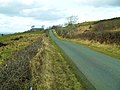 Armaghbrague Road, Keady - geograph.org.uk - 1767211.jpg
