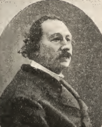 Armand Cassagne.png