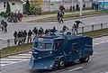 Armed Lukashenko troopers, 15 November 2020 s17.jpg