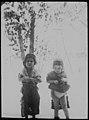 89px-Armenske_barn_-_fo30141712180018.jp