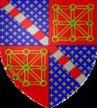 Armoiries Evreux Navarre.png